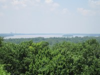 File:Fort Pillow State Park TN 03 overlook.jpg - Wikimedia ...
