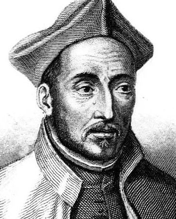 https://i0.wp.com/upload.wikimedia.org/wikipedia/commons/8/86/Ignatius-Loyola.jpg?resize=362%2C450&ssl=1