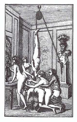 marquis de sade philosophy in the bedroom pdf bedroom style ideas  Bedroom  designs. Philosophy In The Bedroom   clandestin info