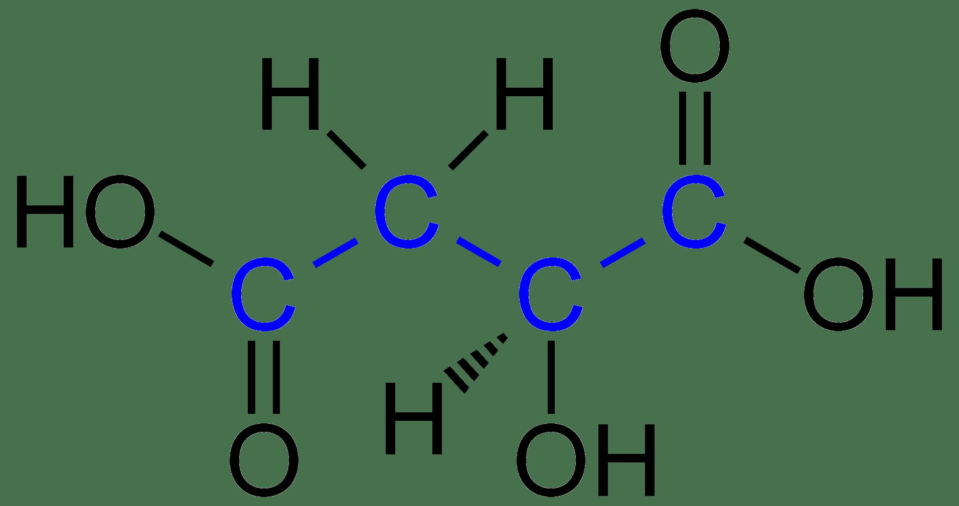 Fixation Du Carbone En C4