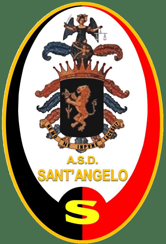 Associazione Sportiva Dilettantistica SantAngelo  Wikipedia
