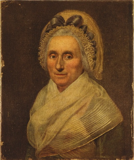 File:Mary Ball Washington(Pine).jpg