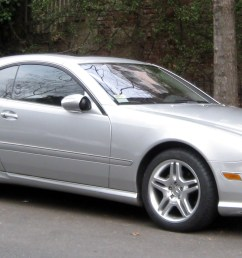 2002 mercede s500 white [ 1788 x 972 Pixel ]
