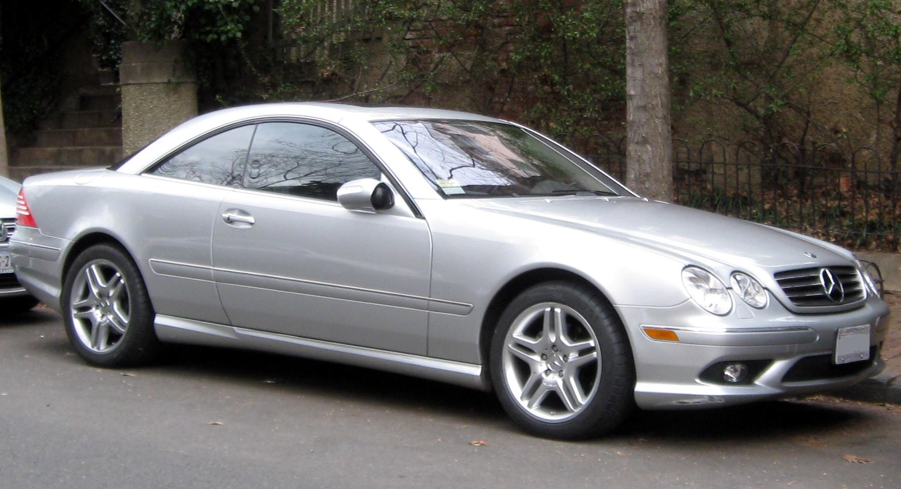 hight resolution of 2002 mercede s500 white