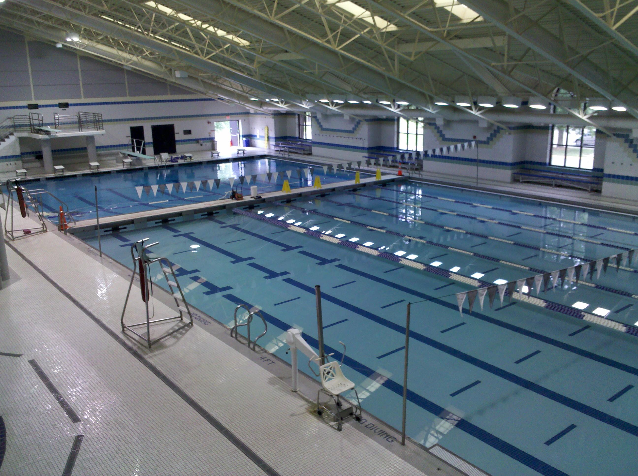 Fileolney Indoor Swim Center 1jpg  Wikimedia Commons