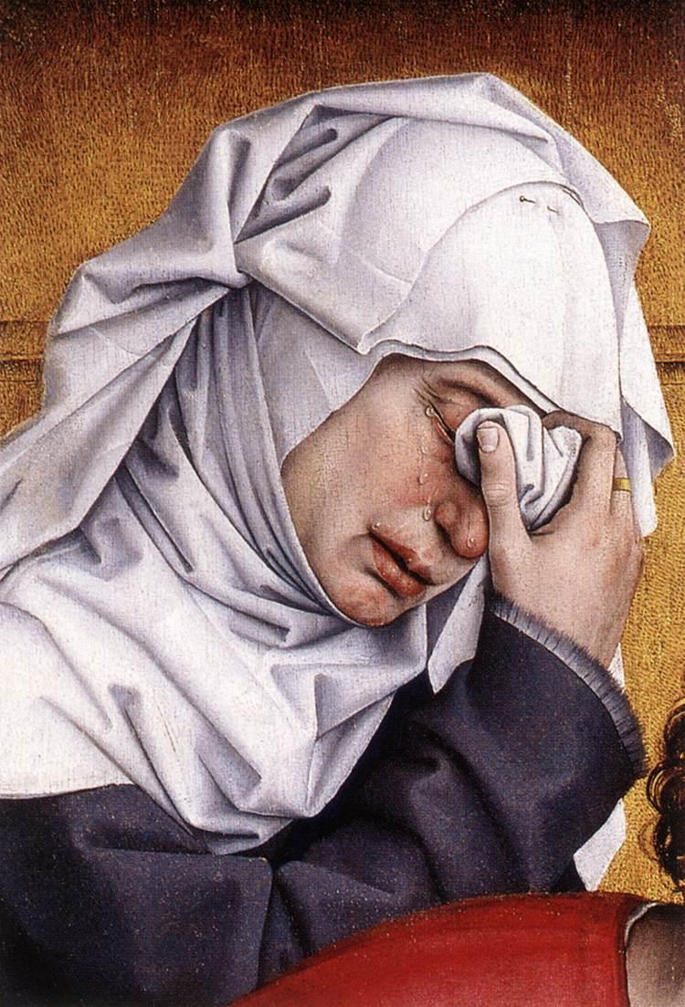 http://upload.wikimedia.org/wikipedia/commons/8/86/Rogier_van_der_Weyden_-_Deposition_(detail)_-_WGA25578.jpg
