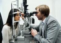 Ophthalmology - Wikiwand