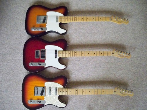 small resolution of fender telecaster plus