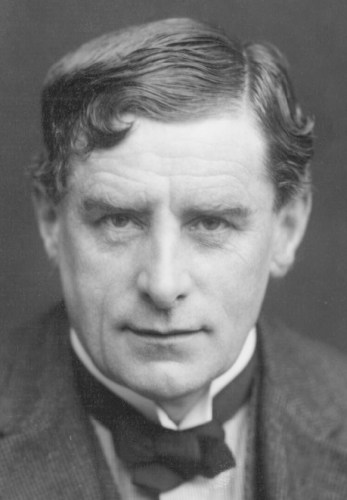Walter Sickert photo by George Charles Beresford 1911 (1).jpg