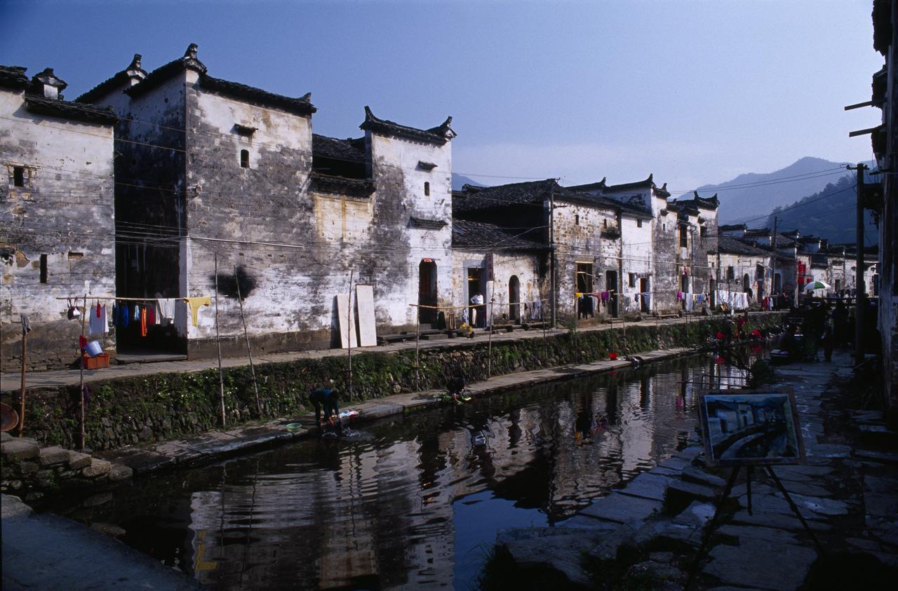 Wuyuan County Jiangxi  Wikiwand