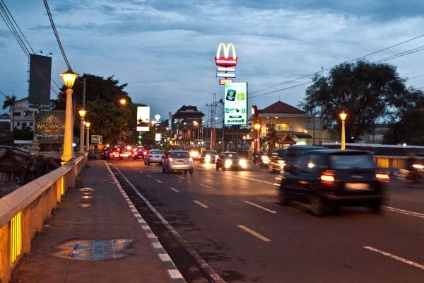 Yogyakarta - Wikipedia