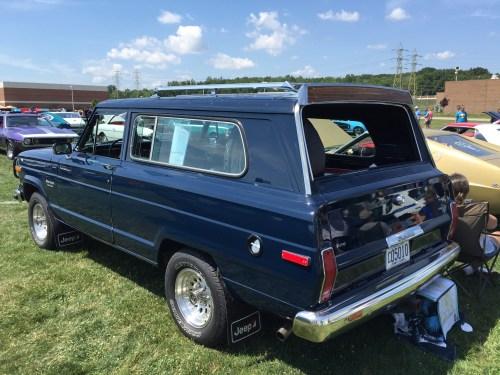 small resolution of 1983 jeep cherokee 2 door