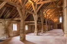 Old Barn Designs