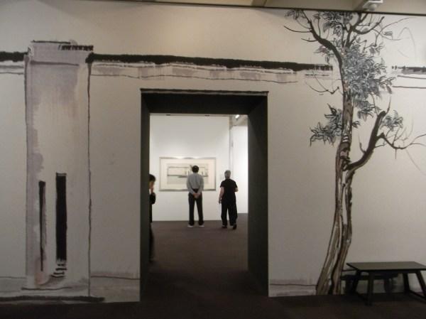 File Hk Tst Art Museum Wu Guanzhong Artworks