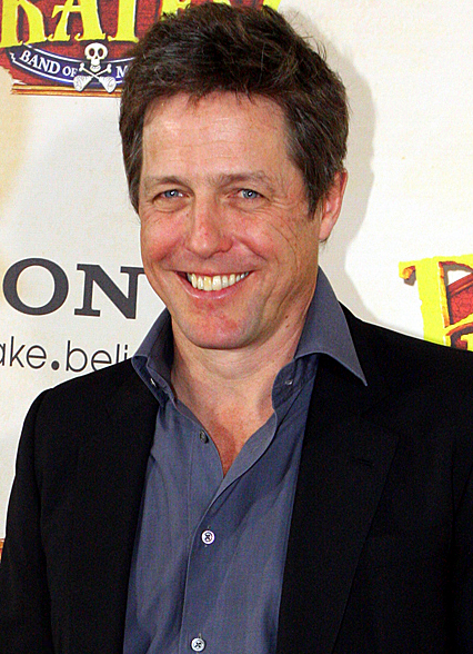 Hugh Grant Simple English Wikipedia The Free Encyclopedia