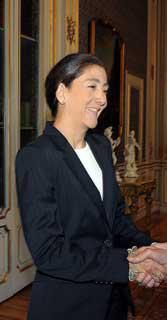 Ingrid-Betancourt.jpg