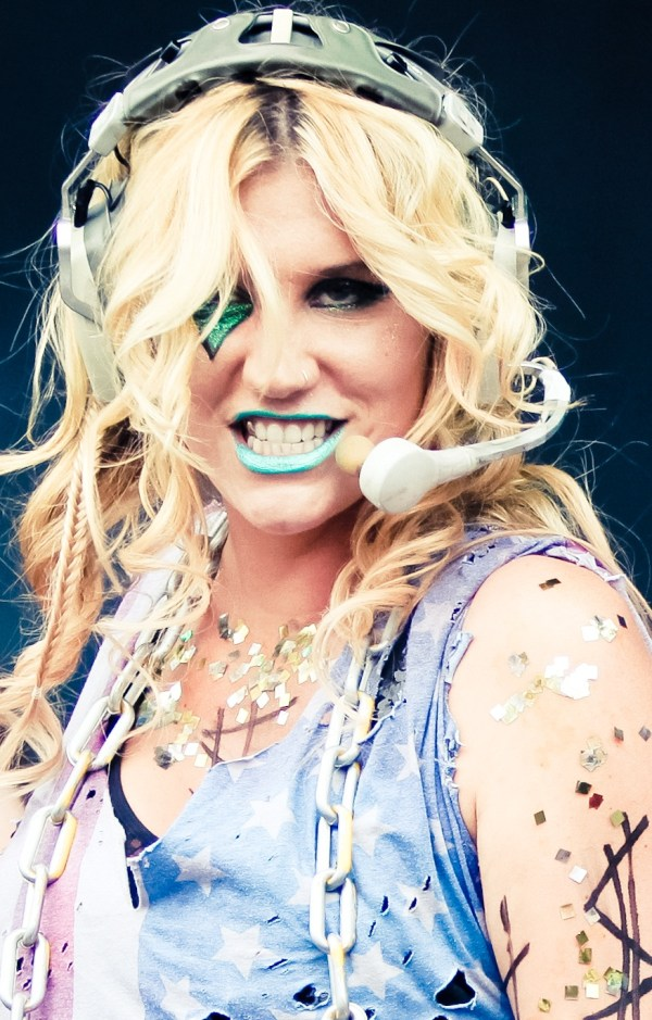 List Of Billboard Hot 100 Singles In 2010 - Wikipedia