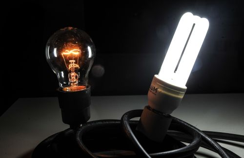 small resolution of electric light