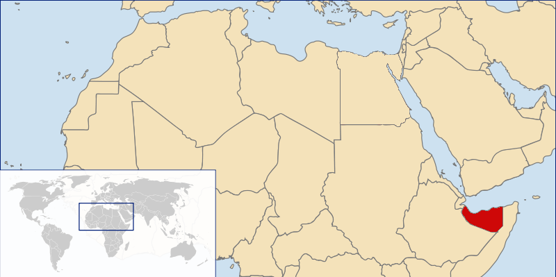 File:LocationBrSomaliland.png