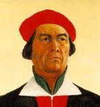 Malevich-selfportrait-small.jpg