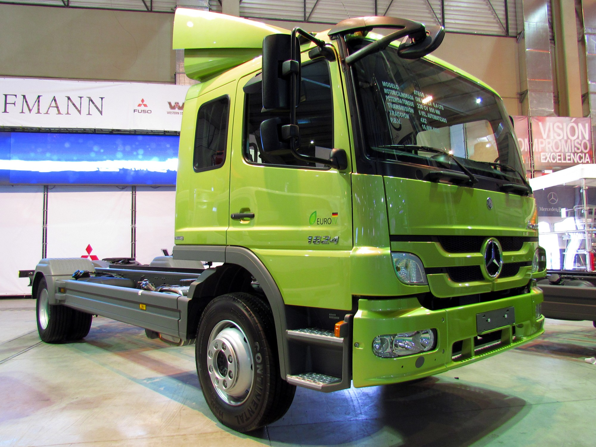 hight resolution of mercedes benz atego wiring diagram