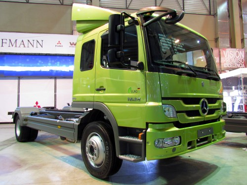 small resolution of mercedes benz atego wiring diagram