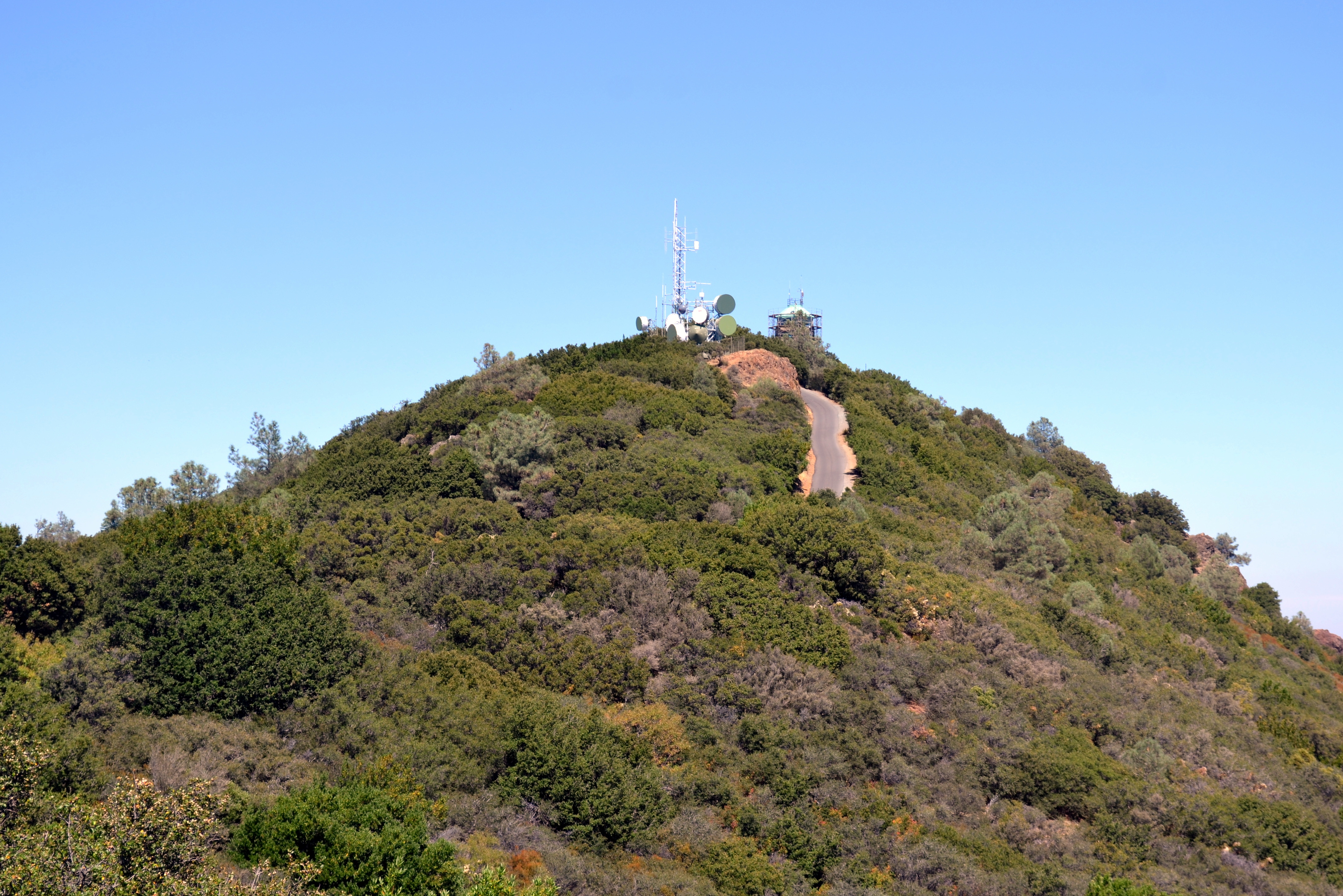 Advertisementmount diablo state park in blackhawk, ca is in the california beaches attractions, parks, and things to do category. Mount Diablo Wikiwand