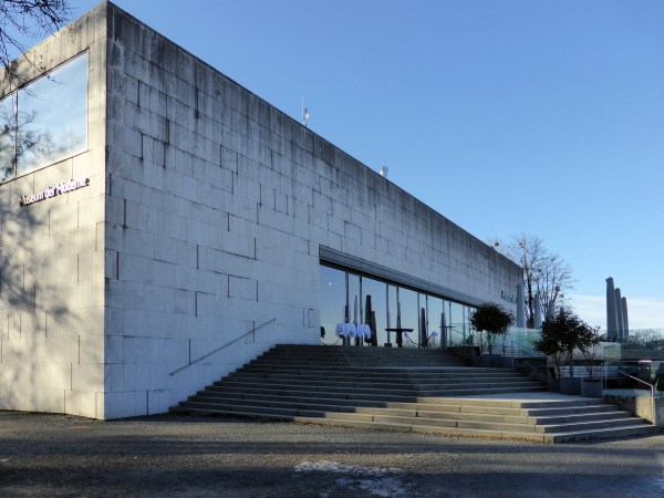 File Museum Der Moderne Salzburg 09 - Wikimedia Commons