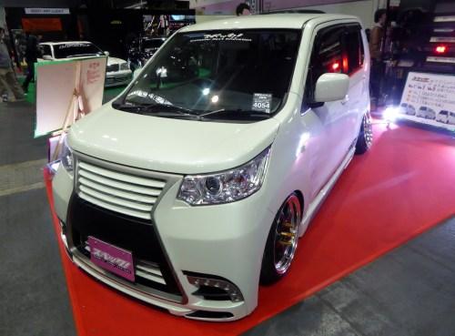small resolution of file osaka auto messe 2016 131 suzuki wagon r stingray x mh34s with spec s style parts jpg