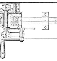 file psm v03 d604 ac generator wiring jpg [ 1377 x 1001 Pixel ]