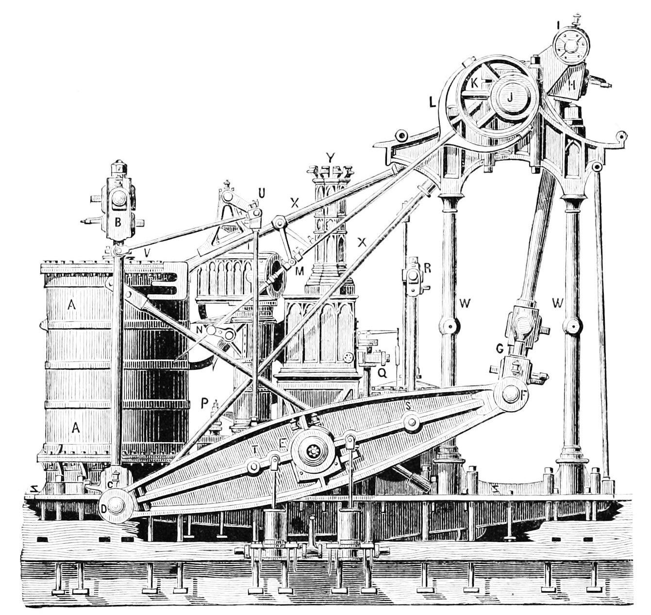 File Psm V12 D550 The Side Lever Engine