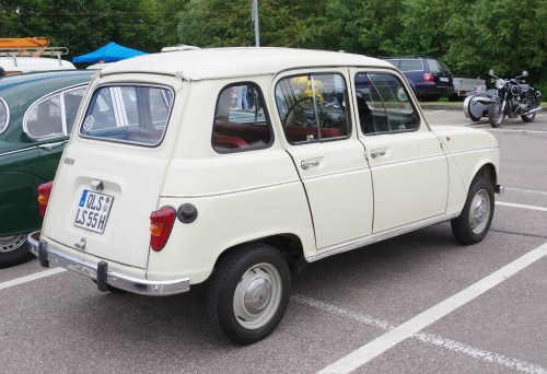 small resolution of file renault r4 bw 2016 07 17 13 45 17 jpg