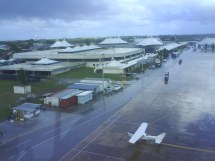 File Sir Grantley Adams Int Airport