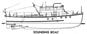 File:US Navy sounding boat diagram 1964png  Wikimedia