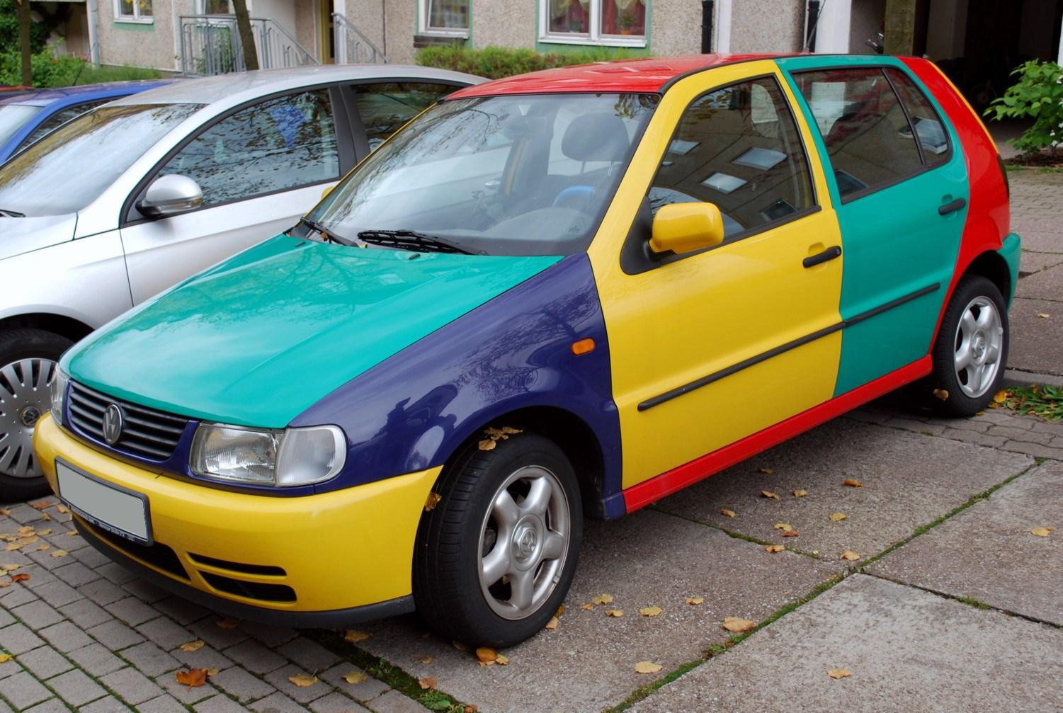vw polo 6n wiring diagram how to wire an alternator het grote bmw topic 12 verkeer and vervoer got