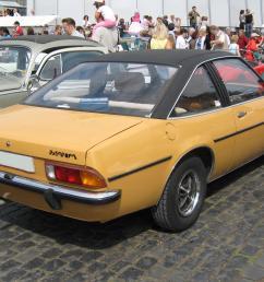 1977 camaro vinyl top [ 2576 x 1932 Pixel ]