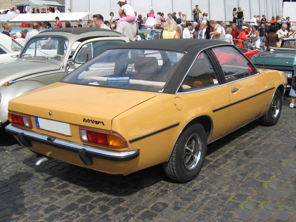 medium resolution of 1977 camaro vinyl top