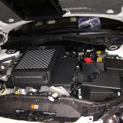 2jz Gte Wiring Diagram Koala Food Web 2005 Mazda 3 Engine 2003 6 Belt Routing ~ Odicis