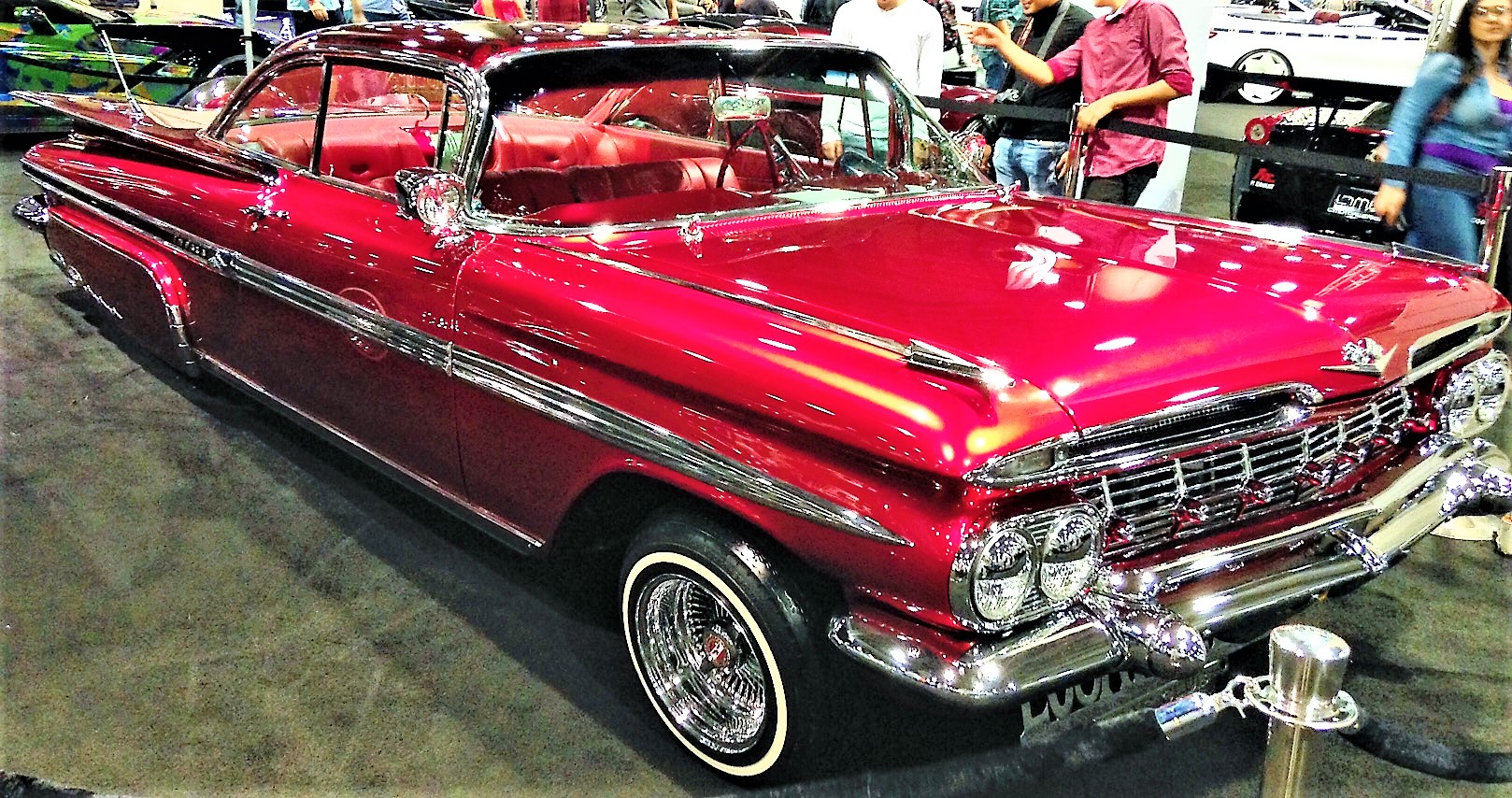 hight resolution of file 59 impala lowrider jpg