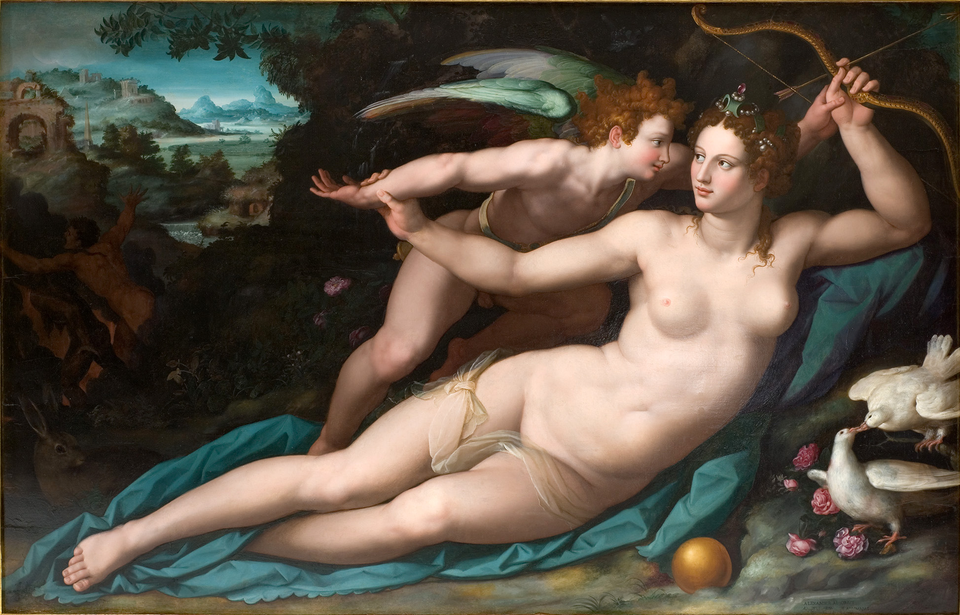 https://i0.wp.com/upload.wikimedia.org/wikipedia/commons/8/88/Allori_Venus_Cupido.jpg