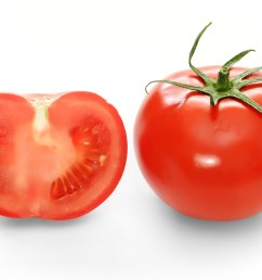 file bright red tomato and cross section02 jpg [ 1600 x 1067 Pixel ]