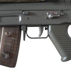 handgun safety diagram [ 2560 x 1920 Pixel ]