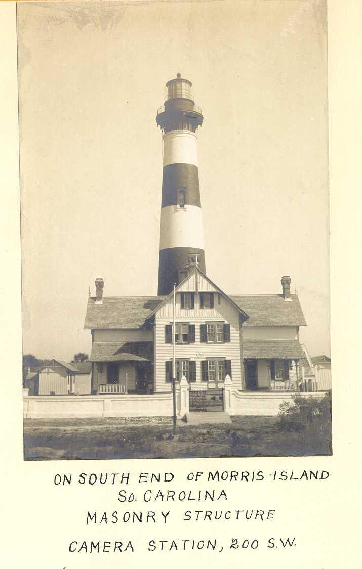 Charleston 1914.jpg