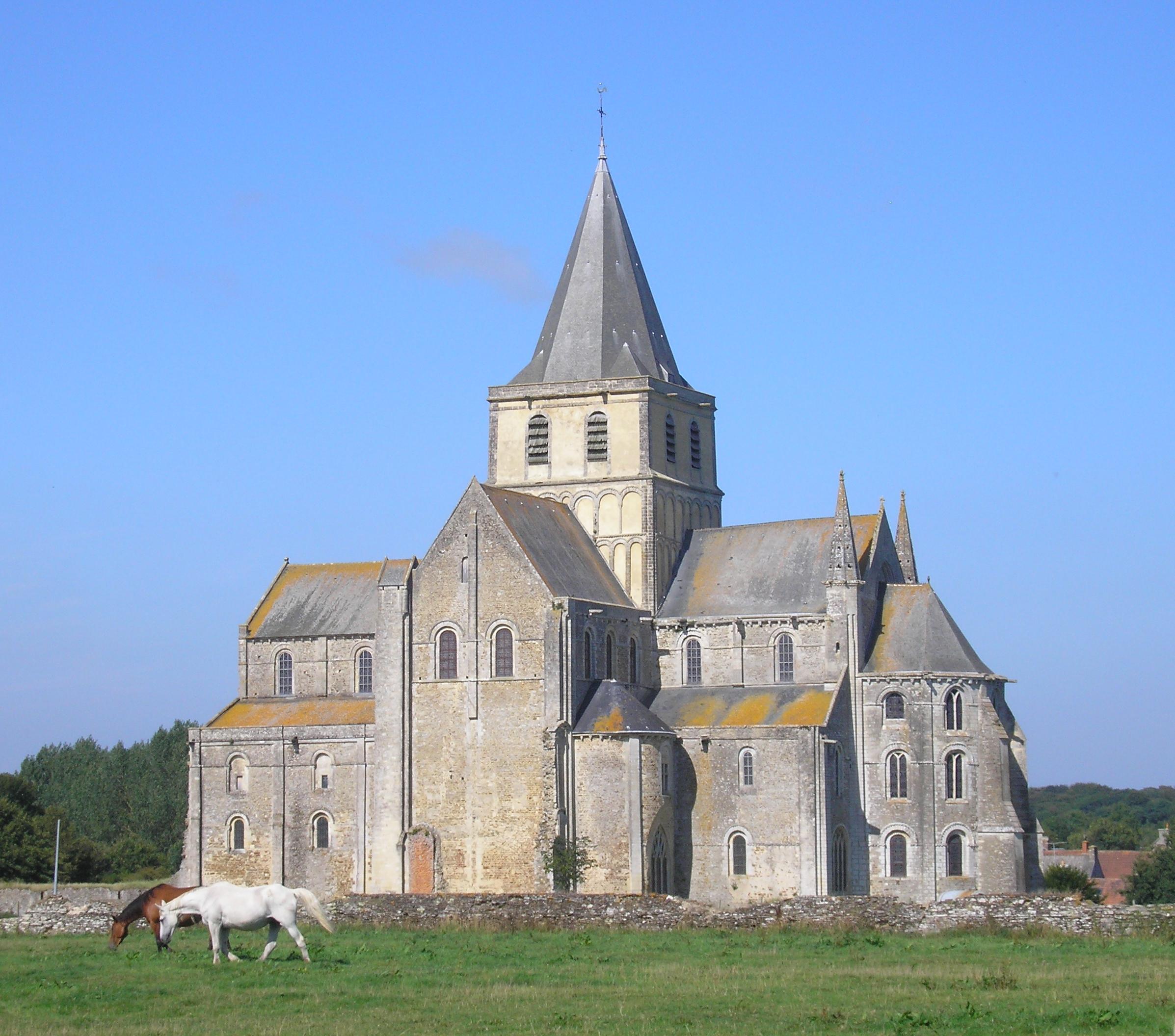 diagram of gothic church 2006 e350 fuse box romanesque architecture p serenbetz
