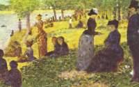 File:Georges Seurat 023.jpg
