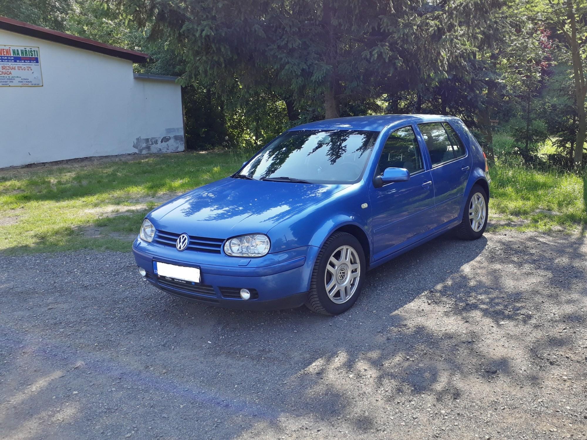 hight resolution of 1997 volkswagen gti spec