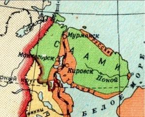 File:Kildin Saami map.JPG