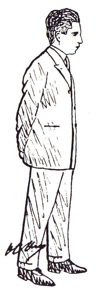 Συμβολισμός και Μοντερνισμός (2/3)