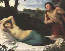 File:Legros - Cupidon et Psyche.jpg