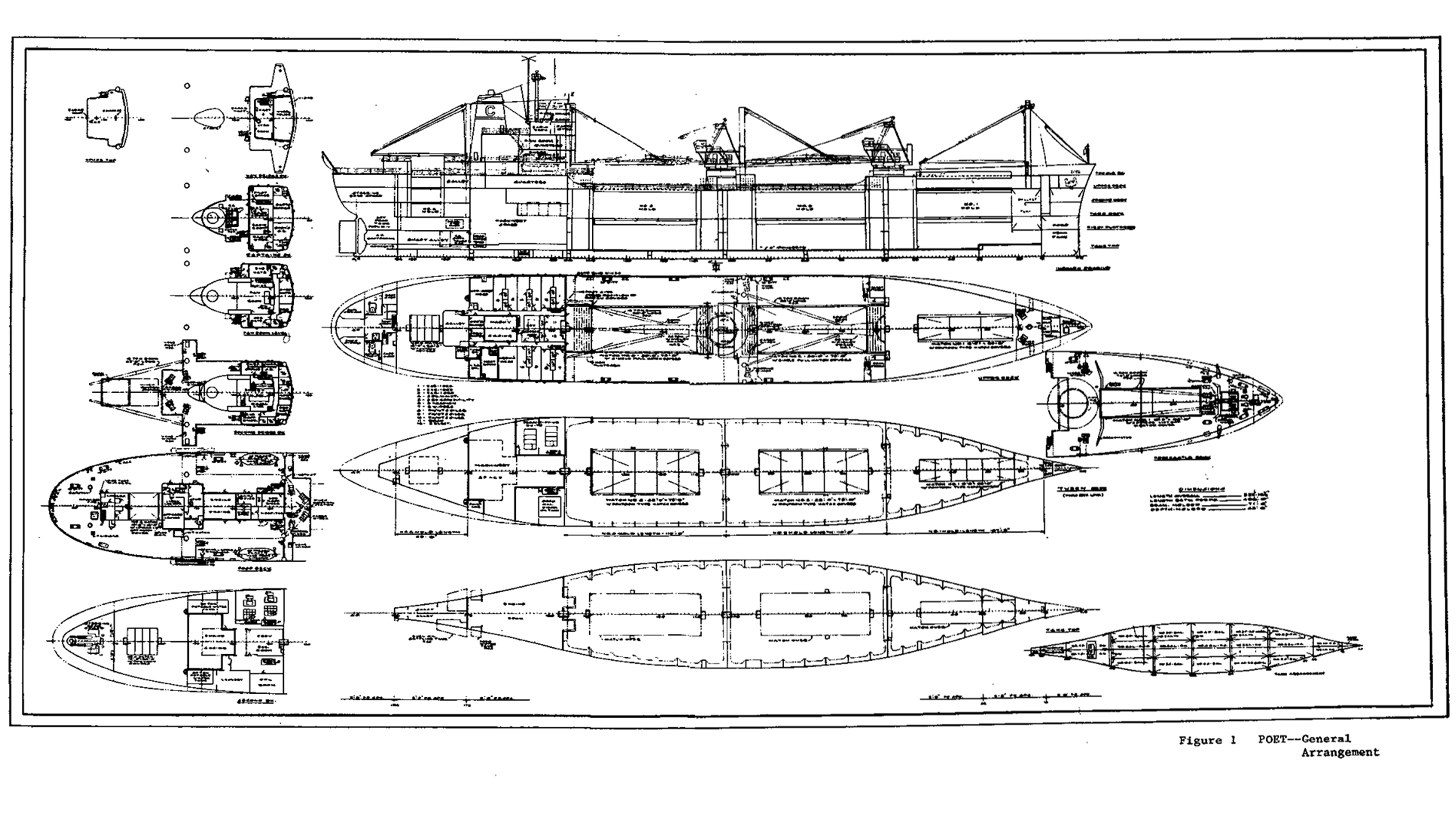 File Line Drawings Of Ss Poet As She Appeared In